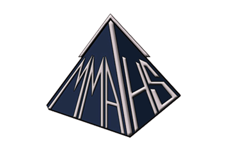 Columbia University Competitions in Math logo