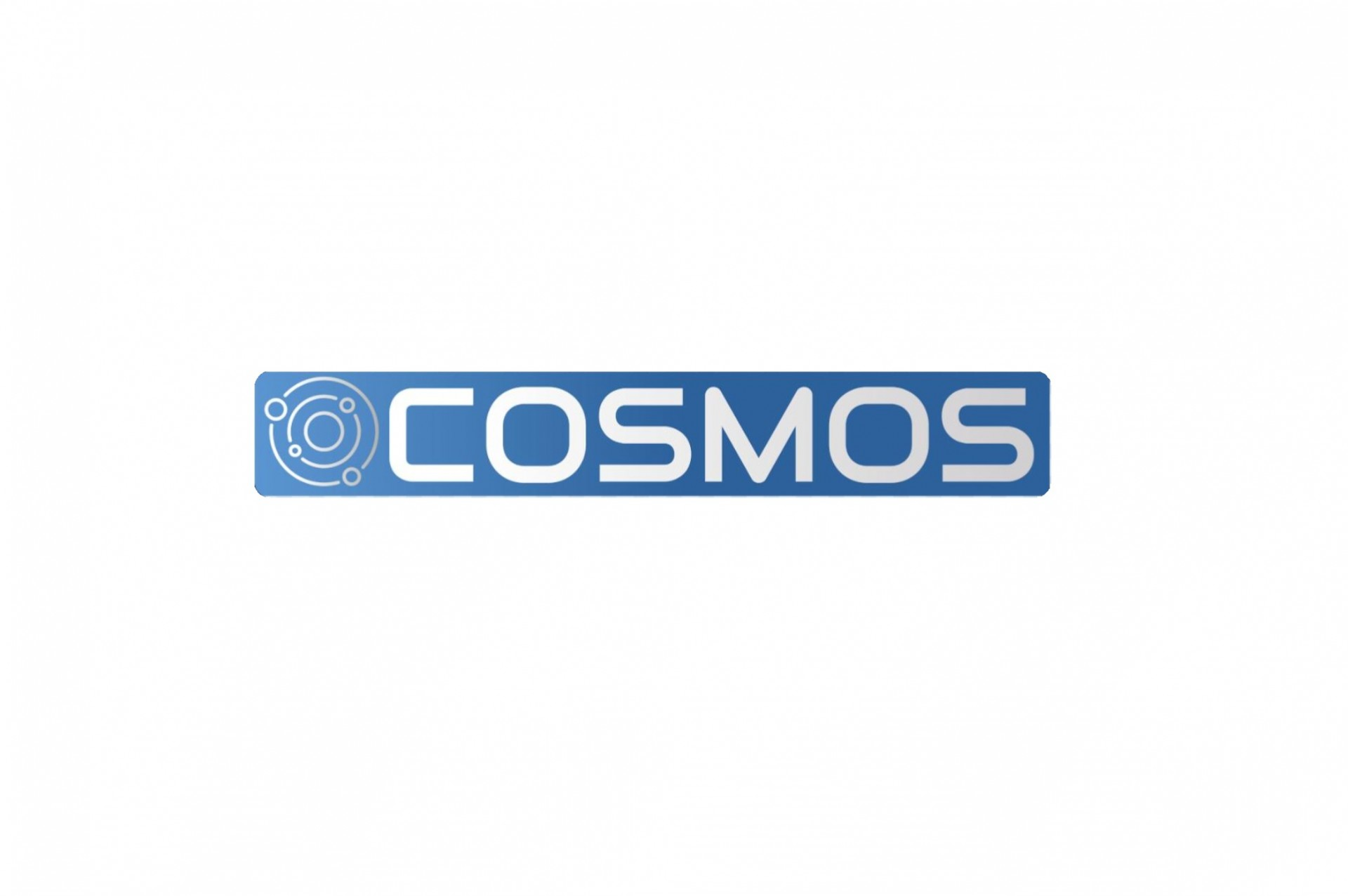 COSMOS Research Experience for Teachers | Columbia